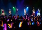 """""""六人六色""""の個性的なステージが楽しめた「アイドルマスター ミリオンライブ!」LTH05&06発売記念イベントをレポート"""