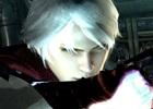 PS4/Xbox One「デビル メイ クライ 4 スペシャルエディション」が2015年夏に発売―新要素も垣間見えるティザートレイラーをチェック