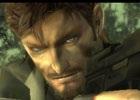3DS「メタルギア ソリッド スネークイーター 3D」本日配信!特典には同時配信される「MGS3DS」のテーマが付属