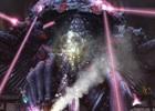 PC/PS Vita「ファンタシースターオンライン2」12人が協力して挑む緊急クエスト「降臨する星滅の災厄」が配信!「宇宙戦艦ヤマト2199」とのコラボも