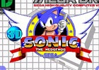 ニンテンドー3DS向けテーマに「セガハードシリーズ」が登場!第1弾は「メガドライブ」&「ゲームセンター・ハイテクセガ」を配信