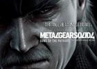 PS3ダウンロード版「メタルギア ソリッド4 ガンズ・オブ・ザ・パトリオット」が配信開始―新たにトロフィー機能にも対応