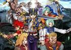 「ゲームアーツ ゲームアーカイブス祭り」第2弾は「グランディアエクストリーム」を配信!