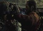 "PS4/PS3/Xbox One/Xbox 360/PC「バイオハザード リベレーションズ2」の特徴の一つ""エピソディック配信""を紹介―日本語ボイス版のキャストも公開に"