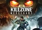 「KILLZONE」シリーズ10周年企画の第3弾としてPS Vita「KILLZONE: MERCENARY」DL版が期間限定で半額に―ニコニコ生放送での特別番組も本日配信!
