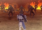 3DS「テラフォーマーズ 紅き惑星の激闘」発売日が4月2日に決定