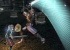 """本日12月19日配信のニコ生「挑戦!Demon's Souls 第七夜」では長大な剣を誇る""""つらぬきの騎士""""に挑戦―「Bloodborne」の新情報も公開"""