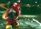 3DS「ファイナルファンタジーエクスプローラーズ」ユウナたちの衣装&追加ボス「ギルガメッシュ」などをラインナップした第2弾DLCが配信