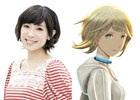 PS Vita「フリーダムウォーズ」イベント「咎人フェスティバル」大阪会場の開催概要&出演者が発表