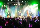 """2014年を振り返る企画も行われた「アイドルマスター ミリオンラジオ!」公開録音""""Day Party""""の模様をお届け!"""