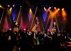 """トーク、ボイスドラマ、ライブと盛りだくさんな「アイドルマスター ミリオンラジオ!」公開録音""""Night Party""""をレポート"""