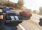 Xbox One版「Forza Horizon 2」新たに6台のクルマが実装される追加コンテンツ「G-Shock カーパック」が配信