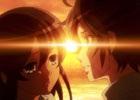 """PS Vita「キャプテン・アース Mind Labyrinth」TVアニメ主題歌""""ビリーバーズ・ハイ""""を使用したOPムービーを公開!DL版の初回特典情報も"""