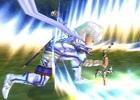 3DS「ファイナルファンタジーエクスプローラーズ」FF4のセシル、FF5のバッツ、FF13のライトニングの衣装が第3弾DLCとしてラインナップ!