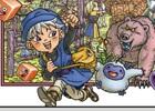 3DS「ドラゴンクエストモンスターズ」シリーズ&「ドラゴンクエストVII」がアルティメットヒッツシリーズとして3月12日に発売!
