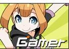 2年ぶりの復活です―Gamer編集部通信(2015年1月10日号)