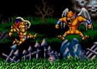 シリーズ第3弾「超魔界村 R」がWii Uバーチャルコンソール向けに配信―完全新規ステージを追加した「アレンジモード」も搭載!