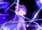 3DS「新・ロロナのアトリエ はじまりの物語 ~アーランドの錬金術士~」シームレスに楽しめるバトルの新要素や王国依頼の仕組みを紹介