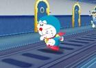 3DS「ドラえもん のび太の宇宙英雄記」が次世代ワールドホビーフェア'15 Winterに試遊出展―2種類のミニゲームを一足早くプレイしよう