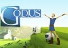 「ポピュラス」「テーマパーク」などの開発者であるピーター・モリニュー氏の新作ゴッドゲームアプリ「Godus」がAndroid向けに配信