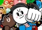 「闘会議2015」に「LINE 闘パーティー」ブースの出展が決定―参加ゲームタイトル&ゲーム実況やスタンプ制作企画などのイベント概要が公開