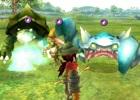 共に闘える妖怪以外のともだちを見つけて巨大な召喚獣に立ち向かえるか試してみた!「ファイナルファンタジーエクスプローラーズ」ゲームコレクターインプレッション