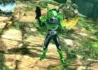 PS3/Wii U「仮面ライダー サモンライド!」新ライドフィギュア&チップセットが本日発売―次世代ワールドホビーフェア'15 Winterへの出展情報も