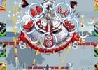 的確な武器を用いて敵を撃破!iOS向け戦略シューティングゲーム「スカイパトロール」が1月22日より配信