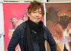 「ファイナルファンタジーXIV: 新生エオルゼア」パッチ2.0シリーズのメインストーリーも終盤!パッチ2.5「Before The Fall」などについてプロデューサー兼ディレクター吉田直樹氏にインタビュー