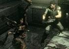 PS4/Xbox One/PC版「バイオハザード HDリマスター」が本日発売―次世代機版画像の大量公開に加えて写真をゾンビ化させる「ゾンビ ジェネレーター」も登場