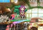 「新・世界樹の迷宮2 ファフニールの騎士」3DS用テーマが登場―「ストーリー」「カフェ」「クラシック」をイメージした3種類