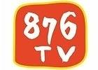 闘会議の情報も公開される「876TV」の新年初放送回が本日20時より配信!ゲストにはFB777さん、ガッチマンさんが出演