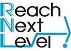 "「CEDEC 2015」今年のテーマは""次なる局面を切り開く""とする「Reach Next Level !」に決定―本日1月30日より講演者公募も開始"