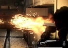 """PS4「The Order: 1886」飛行船「アガメムノン号」での激戦を収録したゲームプレイ映像が公開―騎士の特殊能力""""ブラックサイト""""に注目"""