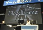 【闘会議2015】「The Order: 1886」の国内初公開となる実況動画や「Bloodborne」マルチプレイも披露された実況ステージをレポート