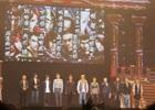 サプライズゲストも登場!千利休ほか「戦国BASARA4 皇」最新情報&10周年プロジェクトもスタートした「バサラ祭2015~冬の陣~」
