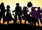 Android向けシミュレーションRPG「レグナタクティカ」が配信!先着2,000名限定の500円で購入できるセールも実施