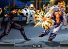 STEAM版「THE KING OF FIGHTERS 2002 UNLIMITED MATCH」が2月28日に配信!20%OFFで購入できる「先行予約キャンペーン」もスタート