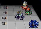 3DS「ロストヒーローズ2」予告情報PV第11話が公開―限定版で遊べる「ヒーロー戦記 プロジェクト オリュンポス」や設定資料集を要チェック!