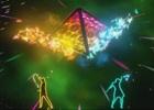 「ファンタジア」を題材としたミュージカルアドベンチャーゲーム「ディズニー ファンタジア:音楽の魔法」がXbox One/Xbox 360で4月23日に発売