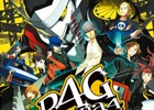 PS Vitaを代表するRPGがお手頃価格に―「ペルソナ4 ザ・ゴールデン PlayStation Vita the Best」が本日発売!