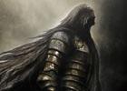 PS4/Xbox One/PC「DARK SOULS II SCHOLAR OF THE FIRST SIN」次世代機ならではのアレンジ要素を公開―神出鬼没の侵入者「喪失者」の情報も