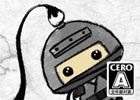 3DS「忍びのPAZURU」が配信―忍法やカラクリを駆使して秘伝の謎掛けを解いていくパズルゲーム