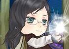 3DS「新・ロロナのアトリエ はじまりの物語 ~アーランドの錬金術士~」で新たに収録される「アストリッドのアトリエ」やロロナのコスチュームを紹介
