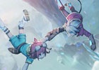 Wii U/3DS「ロデア・ザ・スカイソルジャー」ゲームガイド映像第1弾&基本的な飛行アクションを紹介!体験会アンケートや体験会第2弾の開催情報も