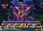 3DS「パズドラZ」2月14日より「究極邪龍・ヘルヘイム」「ムラ神さま」登場ダンジョン絵馬が再配信!「覚醒ヘラ」登場ダンジョンも配信中