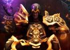 シリーズ最新作「Dark Quest 5」が2015年に配信―アートワーク公開&事前登録者数によって報酬が増える事前登録キャンペーンがスタート