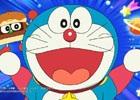 3DS「ドラえもん のび太の宇宙英雄記」TVCM&PVが公開!ヒーロー活動とひみつ基地に関するページも更新