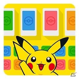スマートフォンの壁紙やアイコンをポケモンのデザインにきせかえられる ポケモンスタイル がgoogle Playにて配信 Ios版は後日配信予定 ゲーム情報サイト Gamer