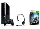 「Halo 4」を同梱したスペシャルパッケージ「Xbox 360 500GB バリューパック(Halo 4 同梱版)」が2015年3月19日に発売